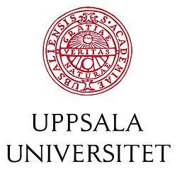 250px-UU_logo