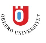 Örebron yliopisto logo